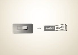switchmedia-01.png