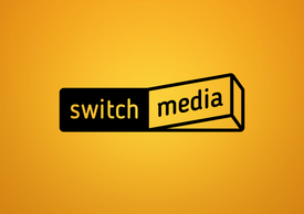 switchmedia-02.png