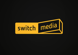switchmedia-03.png